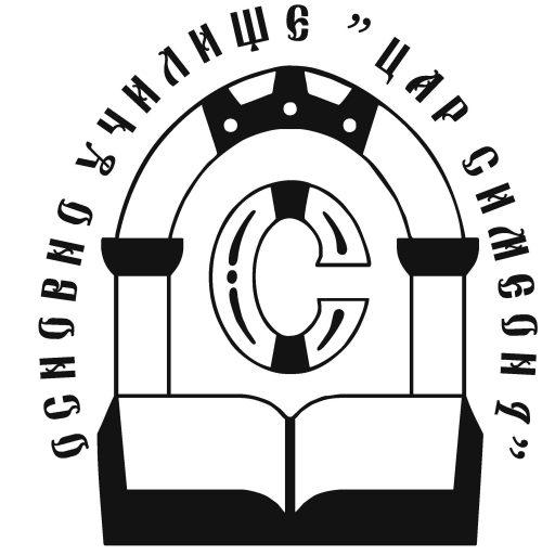 cropped-лого.jpg